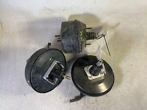 2012 Chevrolet Sonic Power Brake Booster OEM 85K Miles (LKQ~290261715)