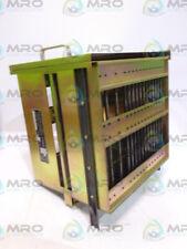 ROSEMOUNT Modelo 6000 06000-0482-0001 Estante Usado