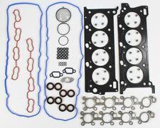 Engine Cylinder Head Gasket Set-DOHC, Eng Code: 3UR-FE, 32 Valves DNJ HGS978