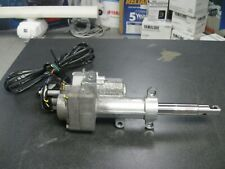 YAMAHA OUTBOARD SHIFT ACTUATOR UNIT ASSY 6AW-4820A-10-00