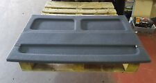 Range rover p38 parcel shelf black