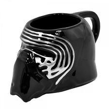 Star Wars Kylo REN tasse moulé