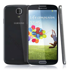 Samsung Galaxy S4-Unlocked-Canadian Model Rogers/Fido/Telus/Chatr/Bell/Freedo/Vr