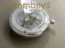 Datsun For NISSAN b110 b310 KB110 510 1600 210 BLUEBIRD INTERIOR DOME LIGHT LAMP