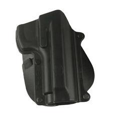 Cinturón Paddle Reemplazo plataforma conjunto para el nivel 1 /& 2 Serpa Cintura Fundas