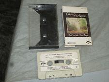 Alain Morisod/Sweet People - Libertad au revoir (Cassette, Tape) WORKING Tested