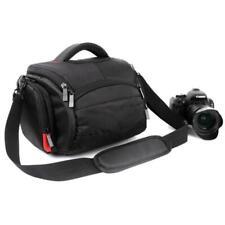 Camera Bag for Nikon D3200 D3100 D5100 D7100 D5200 D5300 D3300 D90 D610P600 P520