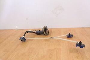 2014 ARCTIC CAT  M 8000 SNO PRO Fuel Pump