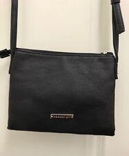 NWT Steve Madden girl crossbody purse