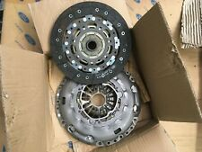 Ford Mondeo MK3 ST New Genuine Ford clutch kit.