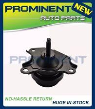 For Honda CR-V AWD Engine Motor /& Transmission Mount Set 2PCS 4545 6597 M2690
