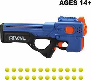 NERF RIVAL PRECISION BATTLING CHARGER MXX-1200 NEW FAST FREE SHIPPING🔥🔥