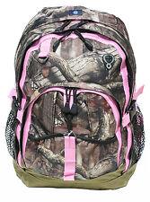 Mossy Oak Hiking Backpacks & Bags | eBay