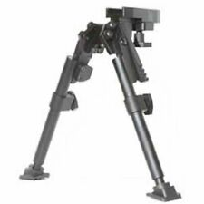 GG&G Tactical Bipod Stand W/Swivel Gun Stock Accessories