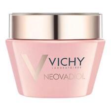 VICHY NEOVADIOL Rose Platinium Creme 50ml für rosig frischen Teint PZN 13515444