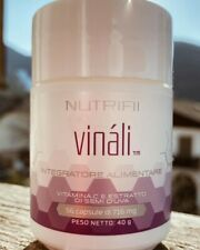 Vinali Ariix complément alimentaire naturel