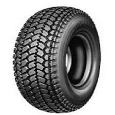 Pneumatico Copertone gomma Michelin 2.75 - 9 ACS TT 35 J per Vespa