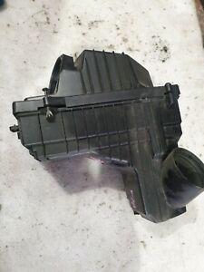 CITROEN C5 AIR CLEANER BOX X7, 2.0L DIESEL, DW10CTED4, 09/08-12/16 , 9644910780