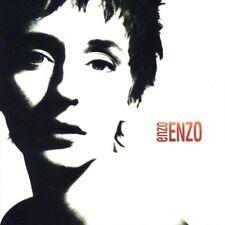 Enzo Enzo - Enzo Enzo (NEW CD 2003)