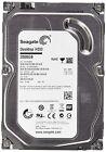 "Seagate Barracuda 2TB Internal 7200RPM 3.5"" (ST2000DM001) HDD Hard Disk Drive"