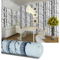 Five Colours Muriva Textured Sparkle Glitter Effect Modern Feature Wallpaper
