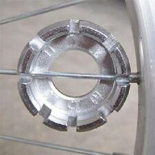 Bicycle Bike 8-Way Spoke Nipple Key Wheel Rim Wrench Spanner Repairing Tools