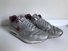 Nike Air Max 1 Hyperfuse - Size 8 - Deadstock