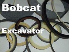 7138009 Blade Cylinder Seal Kit Fits Bobcat 331 331E 334