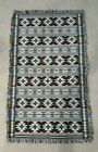 """Vintage 50"""" X 30"""" Tapestry-Throw -Wall Hanging 1977"""
