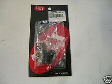 562 TourmaX kit revisione pompa SUZUKI RM 85 125 RM-Z 250 450 RMX 450