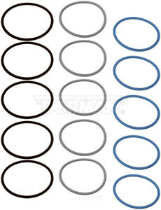 Injector Seal Kit   Dorman (HD Solutions)   904-8053