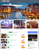 HOTEL AND FLIGHTS - Profitable Travel Website for Sale - Newbie Friendly