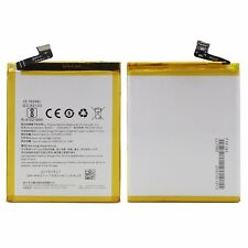 For OnePlus 5 5T A5000 1+5 Five Battery Replacement 3300mAh BLP637 Genuine OEM