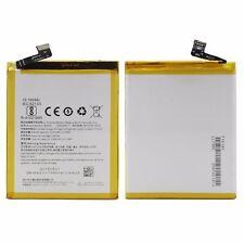 price of 1 5 Battery Travelbon.us