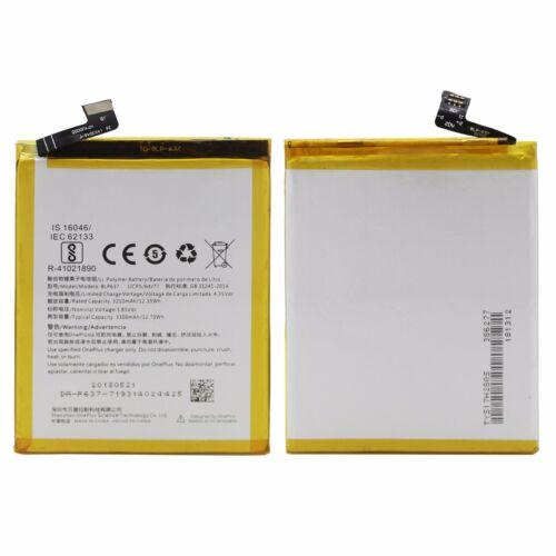 Info 1 5 Battery Travelbon.us