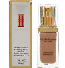 Elizabeth Arden Flawless Finish Perfectly Nude Makeup Spf 15 30ml/1oz Beige 13