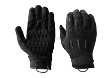 Outdoor Research Ironsight Gloves BLACK