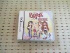 Bratz Diamondz forever für Nintendo DS, DS Lite, DSi XL, 3DS