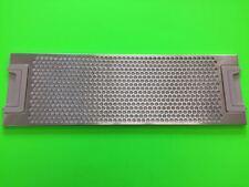 Fettfilter Metall Dunstabzugshauben AEG Electrolux, Juno 510mmx160mm 5026384900
