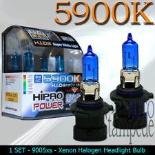 9005XS 100W 5900K XENON HID LIGHT BULB - HIGH BEAM