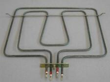 BELLING Compatible Cooker Oven Grill ELEMENT 2500W Fits 082618441