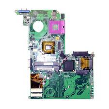 NEW Toshiba SATELLITE U300 U305 INTEL LAPTOP Motherboard A000014100
