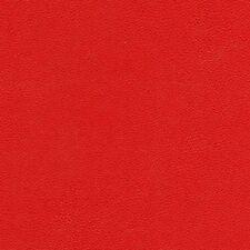 4 Way Stretch Vinyl Bike Seats Auto Upholstery Allsport 14 Bright Red Per Yard
