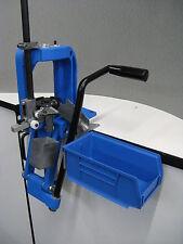 ERGO™ lever for Dillon RL 550 reloading press