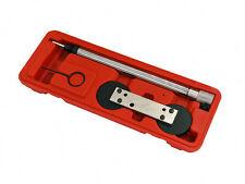 Calendario ajuste de bloqueo herramienta Set Kit Vag Vw FSI y TFSI 1.4 l y 1,6 L Motores