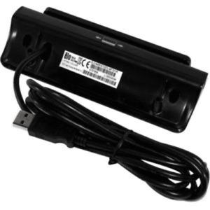 Elo Magnetic Stripe Reader for 2201L/1509L - Gray (DT0669)