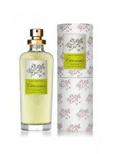 florascent Aqua Composita citronnier Eau de toilette Naturel parfum pour femmes