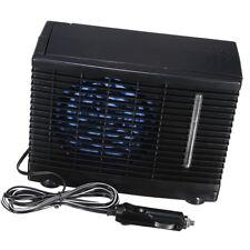12v Électrique Portable Mini Climatiseur Glacière Personnel Maison Bureau