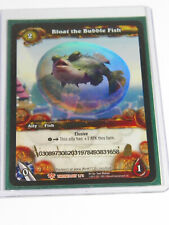 Bloat the Bubble Fish WoW World of Warcraft Rare FREE Shipping!