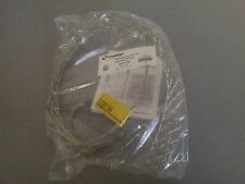 "New in Sealed Bag CommScope 1070HG Hoisting Grip For 7/8"" Coax"